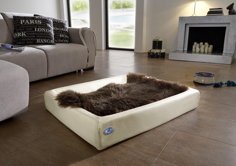 neuseeland lammfell farbe mokka 645028 sabro gmbh alles f r deinen hund und dein pferd. Black Bedroom Furniture Sets. Home Design Ideas